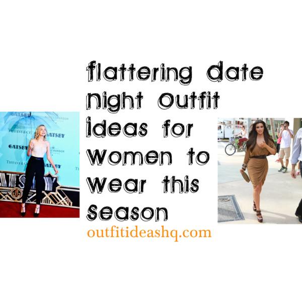 fall date night 12