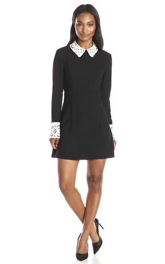 Dress Types You Should Be Wearing This Fall Outfit Ideas Hq