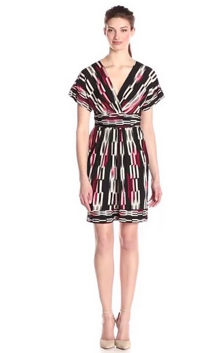 fall dresses 10