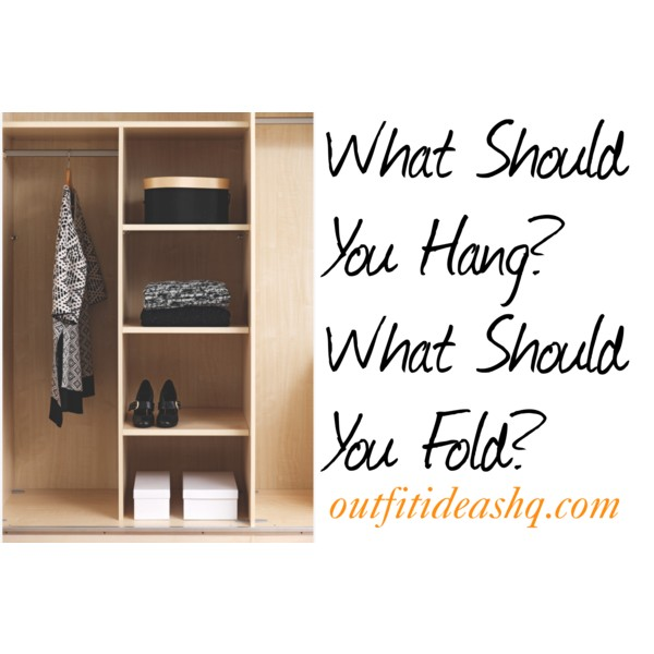 fold hang 11