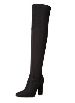 knee high boots women 2