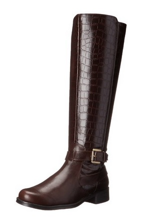 knee high boots women 3