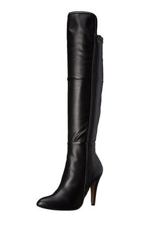 knee high boots women 5