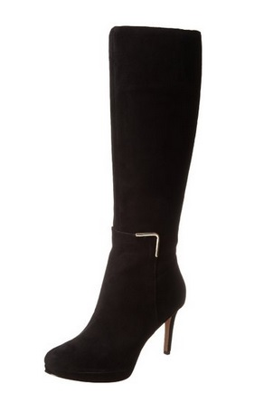 knee high boots women 6