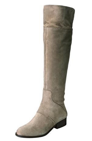 knee high boots women 7