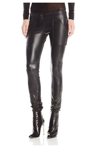 leather 1