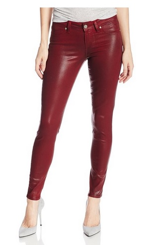 leather 10