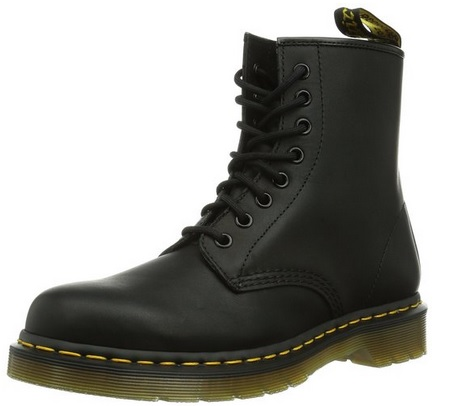 men boot brands 1