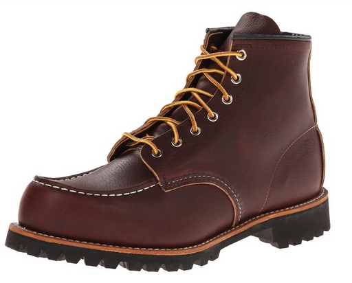 men boot brands 2