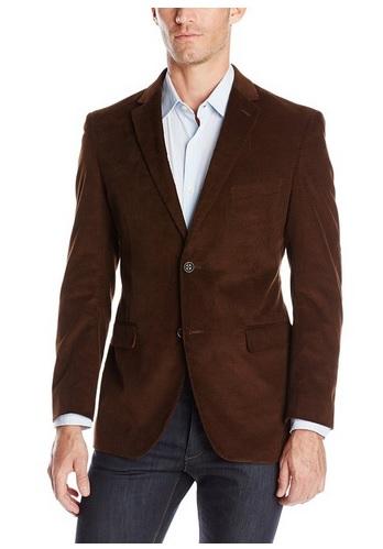 men fabrics 2