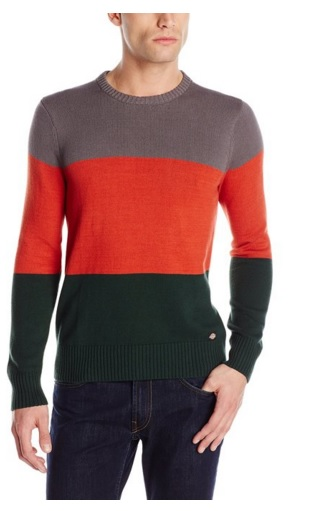 men sweater 1