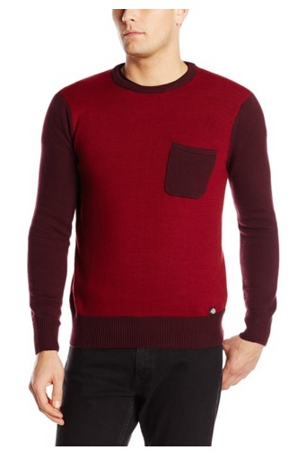 men sweater 2