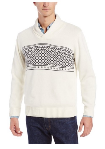 men sweater 3