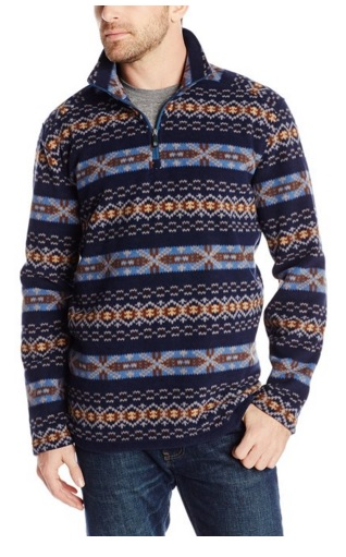 men sweater 4