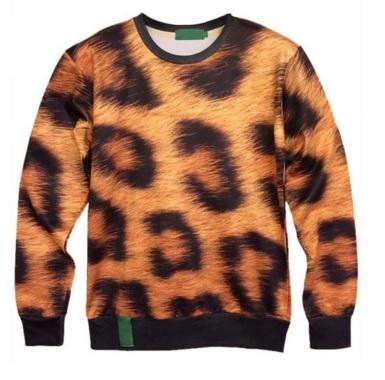 men sweater 8