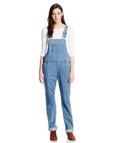 overalls 7