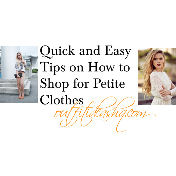 petite shopping 11