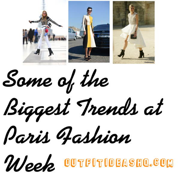 pfw paris fashion week spring 2016 8