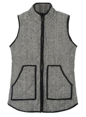 puffer vest women  6