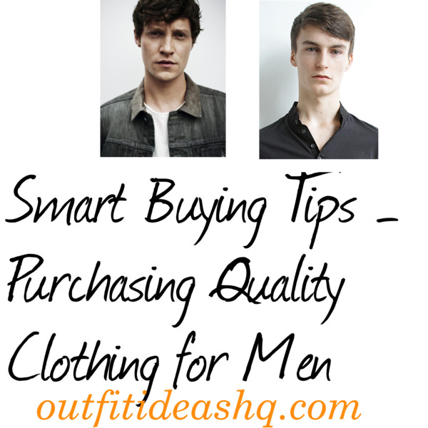 smart buying tips 9