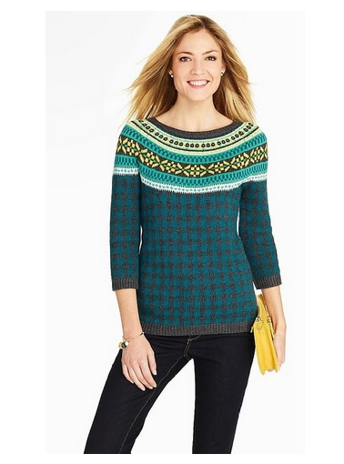 sweater for women fall winter 2
