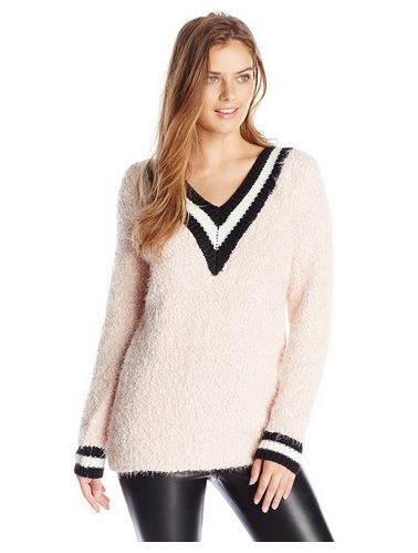 sweater for women fall winter 6