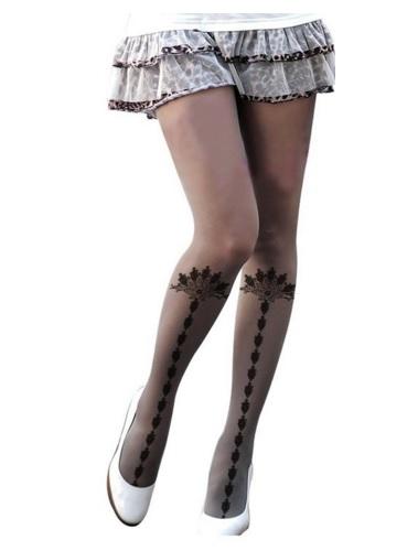 tights 4