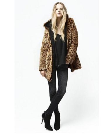 trendy winter coat women 1