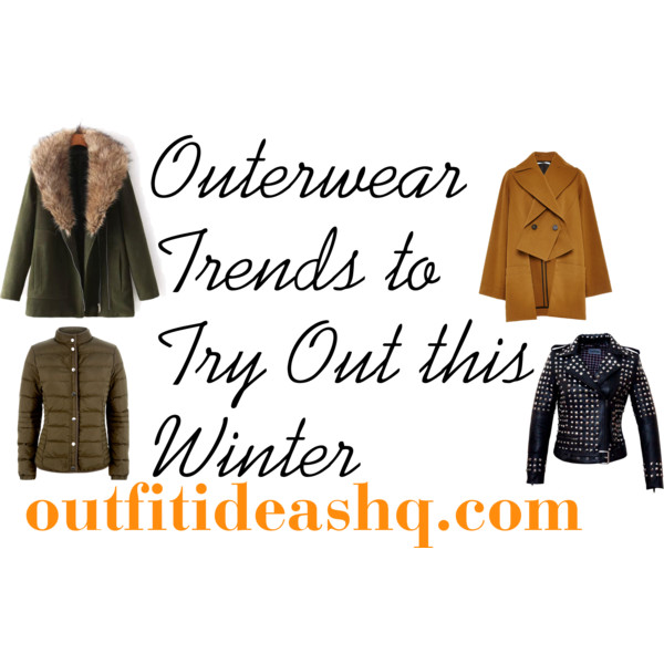 trendy winter coat women 10