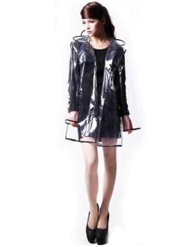 trendy winter coat women 2