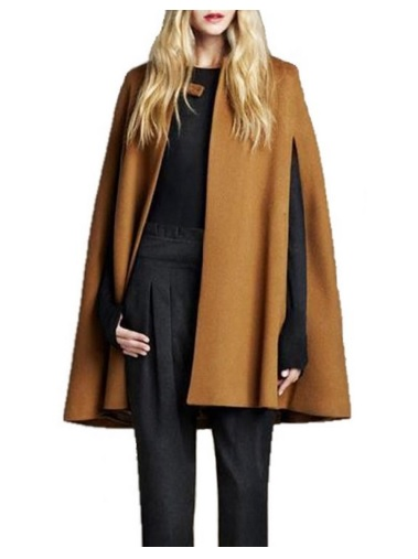 trendy winter coat women 3