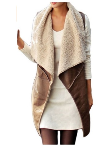 trendy winter coat women 4