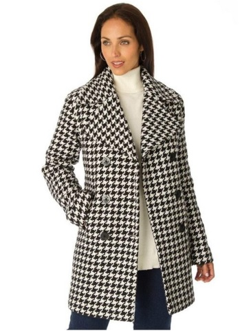 trendy winter coat women 5