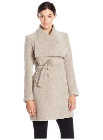 trendy winter coat women 6