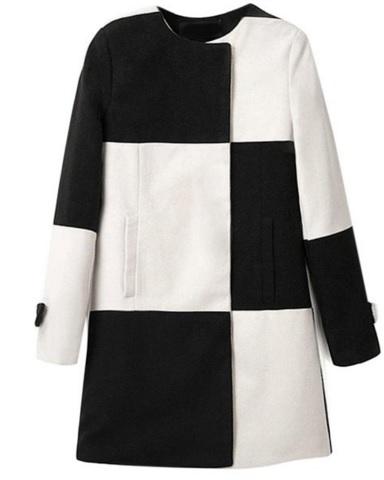 trendy winter coat women 8