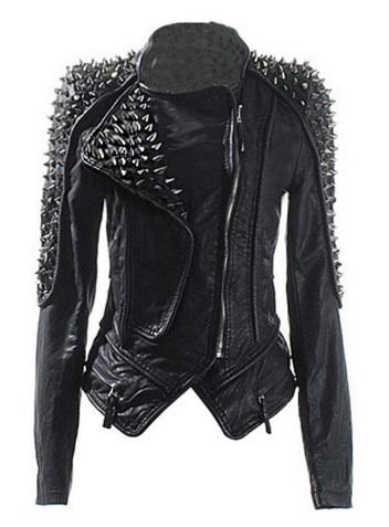 trendy winter coat women 9