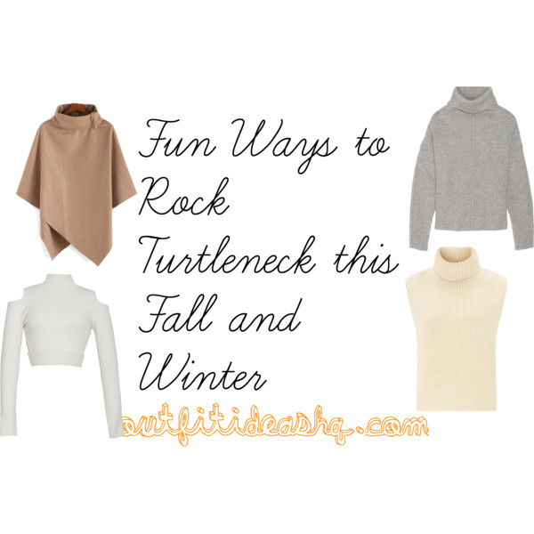 turtleneck 13