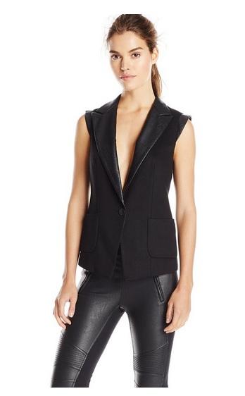 vest women 3