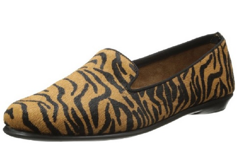 women loafers 1