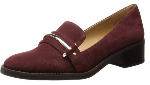 women loafers 10