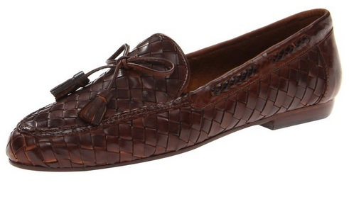 women loafers 2