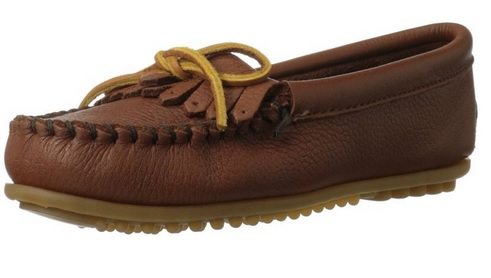 women loafers 3
