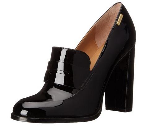 women loafers 4