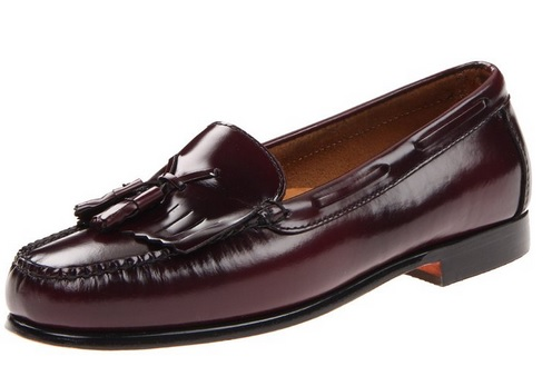 women loafers 5