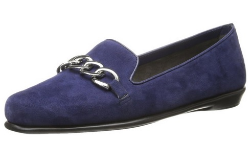 women loafers 7