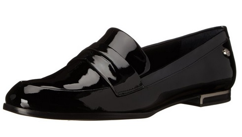 women loafers 8