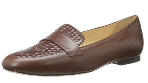 women loafers 9