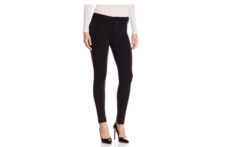 work pants women 4