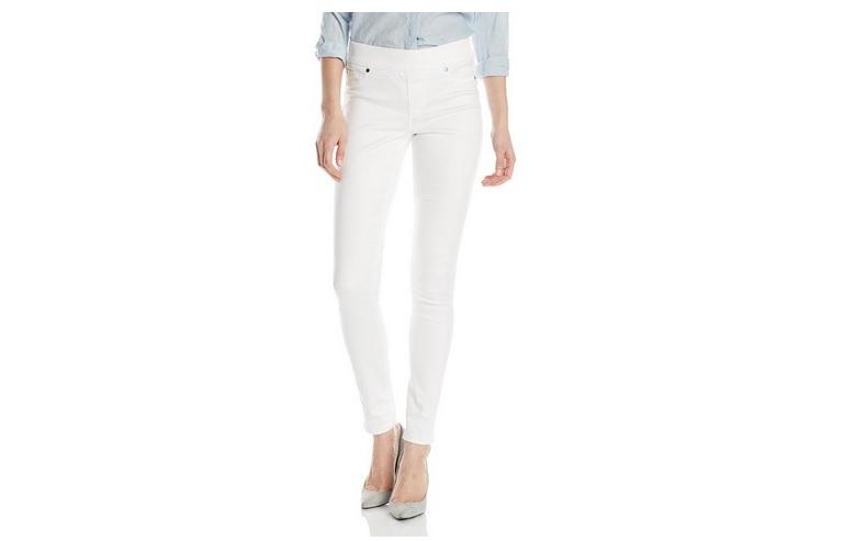 work pants women 6