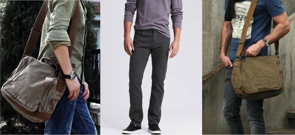 fall outfit ideas for fashion forward gentlemen